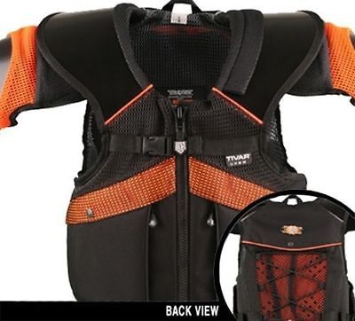Tekrider (TVRS2408) Tekvest Off-Road Rally Sport (XXX-Large)