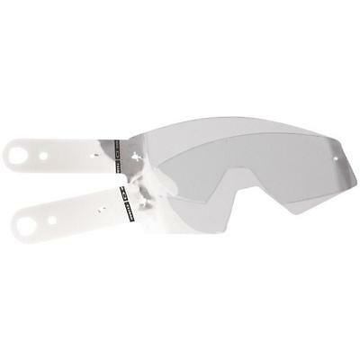 Fox Airspace Goggle Tear Offs - 25 Pack