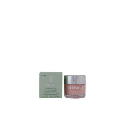 Cosmética Clinique mujer MOISTURE SURGE extended thirst relief 50 ml