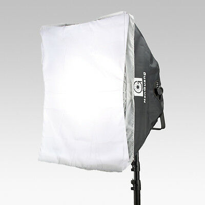 Nanguang CN-9001 Light Diffusing Softbox for CN-900SA/CN-900CSA LED Light Panel