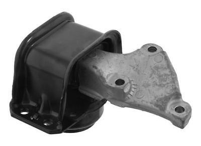 Febi Bilstein Engine Mounting 31130 to fit Peugeot 307