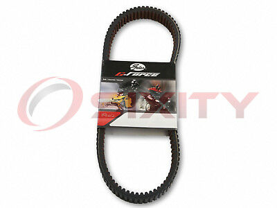 Gates G-Force High Performance Replacement Drive Belt for Polaris 4x4 # 3211077
