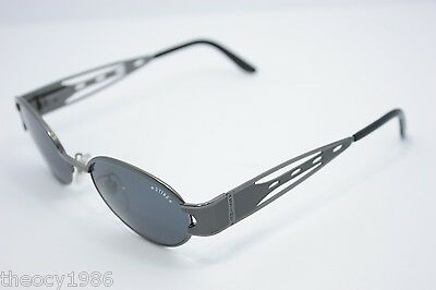 13f227336 VINTAGE STING SUNGLASSES Mod. 6042 Col. 9724-New Never Used - $45.00 ...