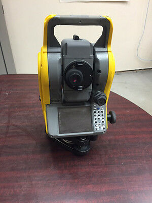 Trimble TS835 Mechanical Total Station