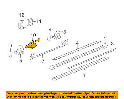ford f spark plug wire diagram wirdig 2001 ford f150 spark plug diagram on ford ranger spark plug diagram