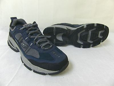 New! Skechers Mens Vigor 2.0 Athletic Shoes-Style 51208 120D ll