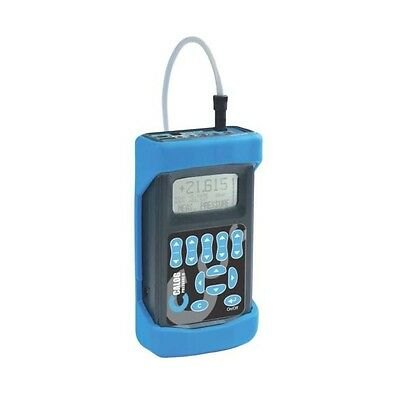 CALOG PRESSUREII Pressure Calibrator with 30Bar Tx 829-8820