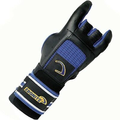 ebonite pro form Positioner glove size large right hand