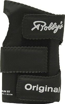 Robbys Revs Original Wrist Support Positioner Left Hand  Small