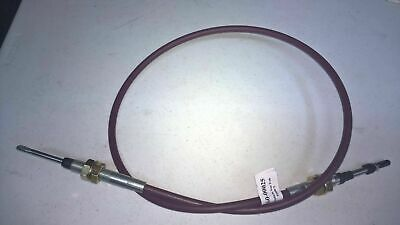 Foot Cable, Scat Trak Skid Steer Fits Late 1300/1500/1700/1750/1800/2000/2300
