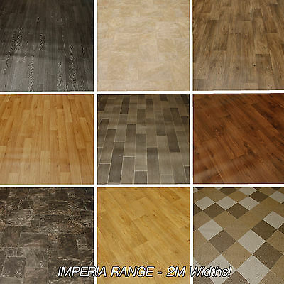 High quality vinyl flooring woods stone and tile for High quality vinyl flooring