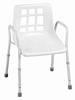 Care Quip Shower Chair
