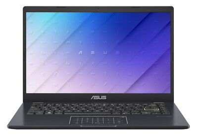 "Portatil Asus A540Na-Gq058 Intel N3350 4Gb Ddr3 Hdd 500Gb 15.6"" Wifi Ac Bt 4.2"