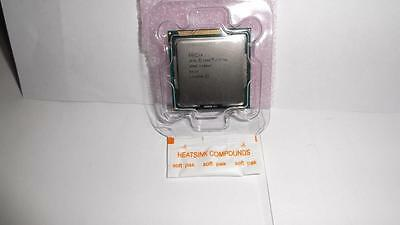 Intel i7-3770K 3.5 GHz Quad-Core Processor -Tested Perfect
