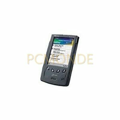 HP Jornada 548 Color Handheld Pocket PC 133MHz RAM 32MB ROM 16MB (F1825A#ABA)