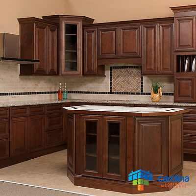 buy kitchen cabinet 10 215 10 kitchen cabinets cheap home decor 1888