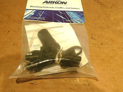 CA-DHWK Arkon Motorcycle Hard Wire 12V Power Adapter