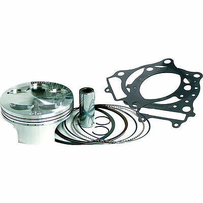 Wiseco Gasket Kit Polaris W5444