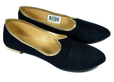 Indian Wedding Shoes Mens Khussa - To Clear Bargain