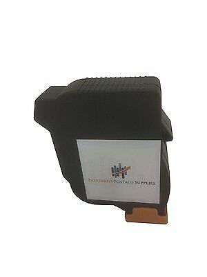 Ink Cartridge - PCISINK2 for IS280, 2000 imprints, 1 pack, Preferred Postage