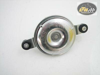 """Horn 12V DC with indicator, with Battery """"PIAGGIO Vespa PX, PK"""