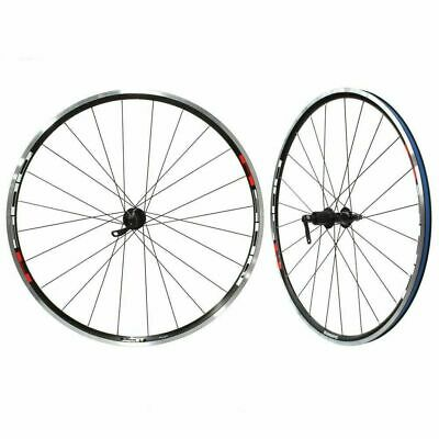 2017 SHIMANO Road Bike Wheels Wheelset WH-R501