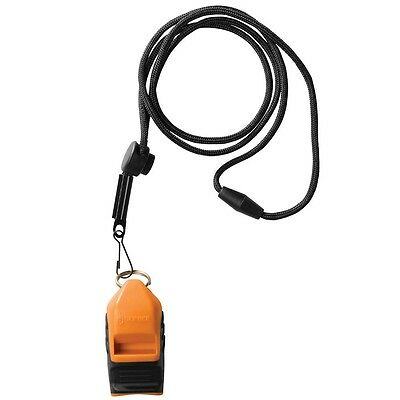 Gerber Bear Grylls Ultimate Survival Whistle 120dB manufactured by Fox 40