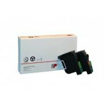 Ink Cartridge - PPS High Capacity Set for PostBase, Up to 23,000 impressions