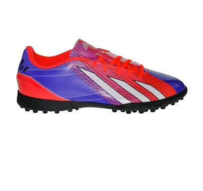 new style a7976 29c58 Adidas - F5 TRX TF - MESSI SHOES - SCARPA DA CALCIO - art. G95011