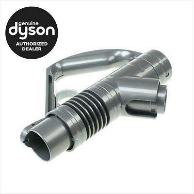 Dyson 917276-01 DC23 Vacuum Cleaner Wand Handle Assembly Genuine