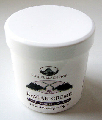 Kaviar Creme 250ml - traditional
