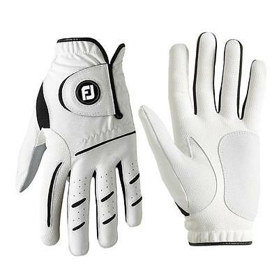 Footjoy GTXtreme Golf Gloves 2015 Mens & Ladies, Left and Right Hand