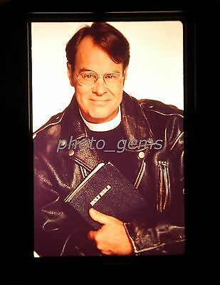 Dan Aykroyd Soul Man Original 35mm Color Promo Slide