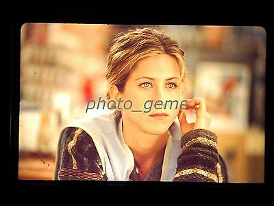 Jennifer Aniston The Good Girl Original 35mm Color Promo Slide