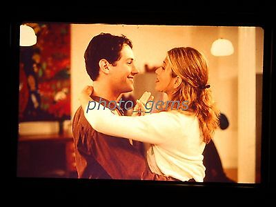 Jennifer Aniston The Object of My Affection Original 35mm Color Promo Slide
