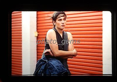 Jennifer Connelly House Of Sand And Fog  Original 35mm Color Promo Slide