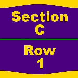 2 Tickets Live 105s Not So Silent Night: Blink 182 Empire of the Sun Jimmy Eat W