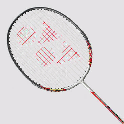 Yonex Badminton Racquet Muscle Power 3 with Graphite Shaft