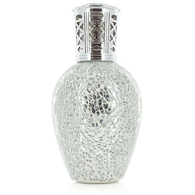 Ashleigh Burwood Premium Fragrance Lamp Large  Shooting Star Gift