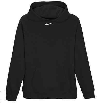 Nike Men's Team Club Fleece Pullover Hoodie Top - Size L to 4XL - OZ STOCK!