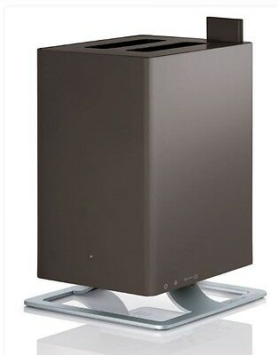 Air humidifier Anton Bronze up to 25 m ² Room size