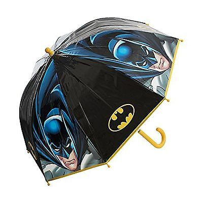 Batman Dome Umbrella