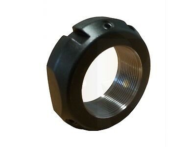 Shaft Nut - LOCKNUT - Locknut KMT - SLN