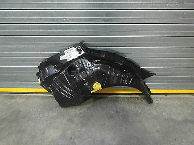 Bmw 5 Series E39 Saloon Wheel Arch Outer Rear Right 41148209470
