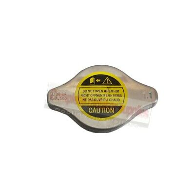 Lexus IS200 Radiator Pressure Cap 1.1 bar
