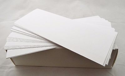 """Postage Meter Tapes  Post Base One Label per Strip 250 Count 6-1/2""""x2.375"""""""