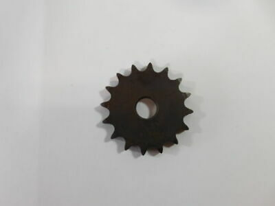 "Martin 40-16 1/2"" Pitch, 5/8"" Bore Sprocket - NEW Surplus!"