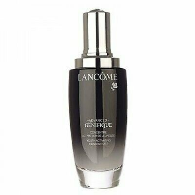 LANCOME Advanced Genifique Youth Activating Concentrate 100ml Skincare Serum