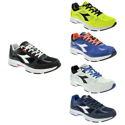 Diadora - SHAPE 5 - SCARPA RUNNING/TRAINING - art.  170104