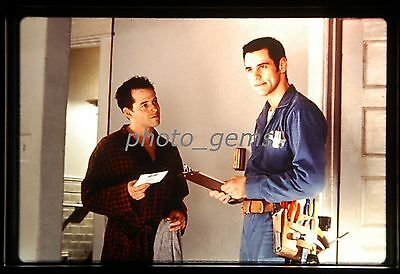 Jim Carrey The Cable Guy  Original 35mm Color Promo Slide